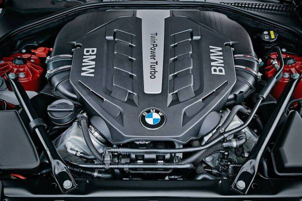 2015 BMW 6 Series cabrio Facelift  (10)