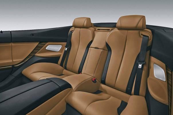 2015 BMW 6 Series cabrio Facelift  (11)